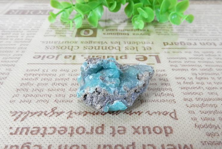 メキシコ産 スミソナイト 原石
