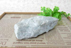 糸魚川産ジェダイド(翡翠) 原石(15-gs1016-03)