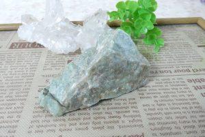 糸魚川産ジェダイド(翡翠)原石(15-gs1102-05)
