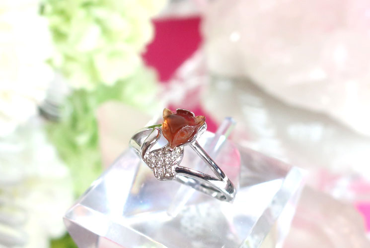 【2019福袋】パワーストーンと天然石アクセサリーのハッピーセット No.002-5