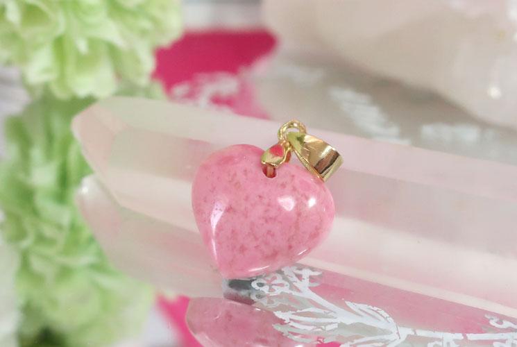【2019福袋】パワーストーンと天然石アクセサリーのハッピーセット No.011-4