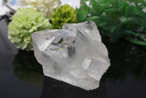 ブラジル産水晶クラスター(20-gs0413-01)