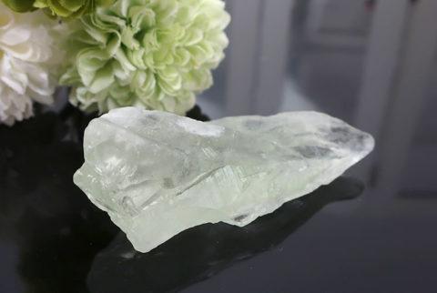 グリーンアメジストの原石(20-gs0508-02)