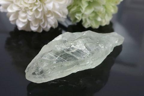 グリーンアメジストの原石(20-gs0508-03)
