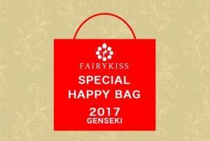 【2017年福袋】パワーストーン原石のスペシャルハッピーバッグ(2017hukubukuro003)