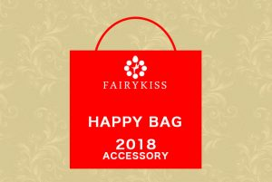 【2018福袋】パワーストーンと天然石アクセサリーのハッピーバッグ(2018hukubukuro001)